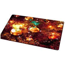 online get cheap orange bathroom rug aliexpress com alibaba group