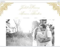 Wedding Website Free 40 Best Wedding Website Design Templates Images On Pinterest