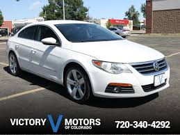 volkswagen colorado used cars and trucks longmont co 80501 victory motors of colorado