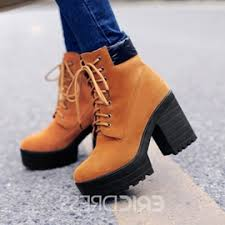 cheap womens boots cheap womens boots on sale fashion winter boots