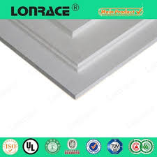 Stick On Ceiling Tiles by Alibaba Manufacturer Directory Suppliers Manufacturers