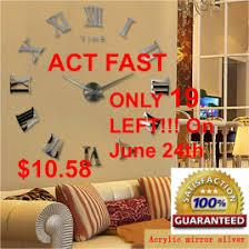 home interior accents home interior accents new deals gate