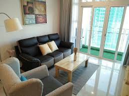 Hills View Condo Near Legoland Johor Bahru Malaysia Bookingcom - Hotels with family rooms near legoland