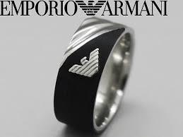 mens black rings woodnet rakuten global market woman business for silver x