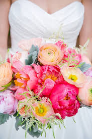 summer wedding bouquets summer wedding bouquets bridal bouquet for summer me in italy