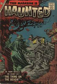 halloween horror nights coke can code 103 best cool horror comics images on pinterest horror comics