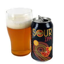 Utah travelers beer images Beer review epic tart 39 n juicy sour ipa jpg