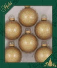 krebs ornaments krebs ornaments