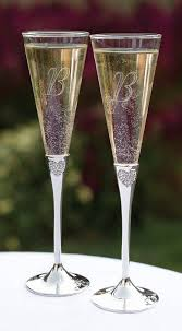 new years chagne flutes 12 best chagne flutes images on wedding glasses