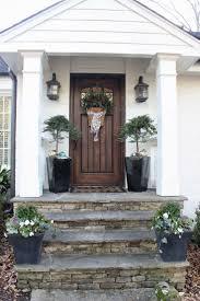 Side Porch Designs Best 25 Stone Front Porches Ideas On Pinterest Stone Porches