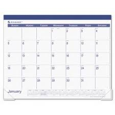 calendars u0026 planners for office u0026 supplies geographics