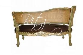how to clean rattan furniture u2014 interior home design