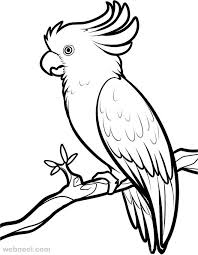 coloring pages drawing images maxresdefault coloring pages