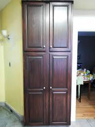 kitchen free standing cabinets kitchen kitchen larder cupboard free standing cabinets kitchen
