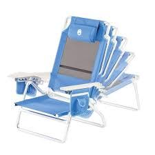 best 25 beach style recliner chairs ideas on pinterest