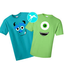Monsters Inc Costumes 24 Best Costume Ideas Images On Pinterest Halloween Ideas