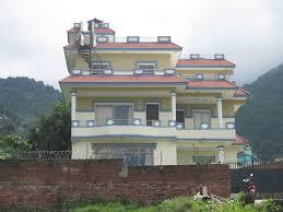 nepal home design u2013 modern house
