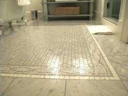 bathroom tile ideas 2013 bathroom tile floor ideas onewayfarms com