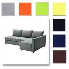 king sofa beds ikea folding sofa bed convertible sofa bed king size uk ikea