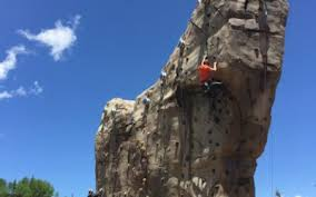 eldorado climbing walls climbing wall manufacturer