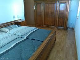 Schlafzimmer Komplett Holz Echt Holz Schlafzimmer Komplett Gratis Schaffhausen Tutti Ch