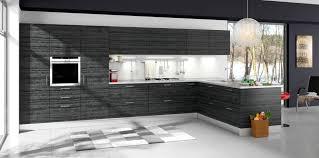 kitchen cabinet cheap price kitchen beautiful cabinet price european style cabinets rta