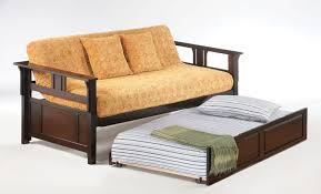 futon awesome small futon chair nice small futon couch awesome