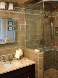 bathroom design boston 431 best bathroom remodel images on bathroom