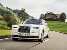rolls royce phantom rolls royce phantom 2018 picture 59 of 178