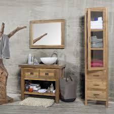 Mobile Ingresso Moderno Ikea by Vovell Com Parasole Per Terrazzo Ikea