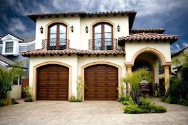 spanish style exterior paint colors u2013 alternatux com