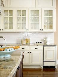 white kitchen cabinets with white backsplash antique white cabinets houzz