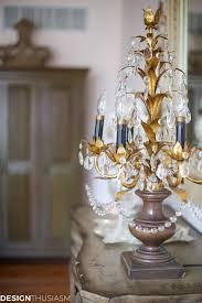 elegant dining rooms luxury dining room interior design by perla