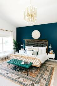 bedroom paint ideas bedroom paint ideas for bedroom colors attic
