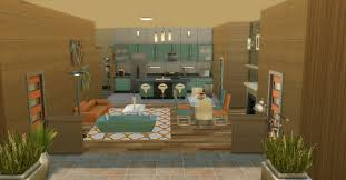 Wizard Of Oz Bedroom Decor Blueshreveport Vet Clinic Added 11 27 17 Page 4 Styles From