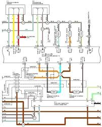scintillating easy wiring diagrams images schematic symbol on