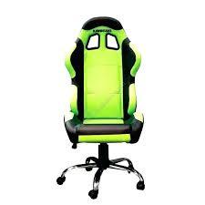 siege de bureau bacquet fauteuil baquet bureau metamorfosi me