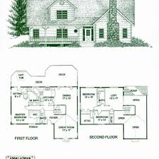 log cabins floor plans log cabin floor plans luxury with loft wrap around porch home