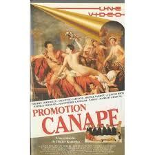 promotion canape promotion canapé de didier kaminka vhs priceminister rakuten