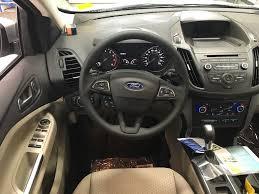 ford escape 2016 interior 100 ford escape 2017 reveal 2017 ford escape canadian auto