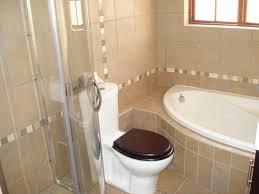 tub shower ideas for small bathrooms new corner tub shower foucaultdesign