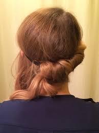 Frisuren Mit Haarband Lange Haare Anleitung by 20er Frisuren Selber Machen 40 Haarstylings Zur Mottoparty