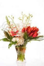 flower delivery san jose heavenly bouquet flower delivery san jose and florists