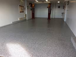 Concrete Staining Pictures by Garage Floor Epoxy Coatings Polishing U0026 Staining Ventura Santa