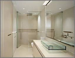 Small Bathroom Renovation Before And After Interesting Small Bathrooms Before And After 31 Amazing Bathroom