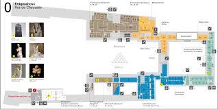 28 louvre museum floor plan the louvre paris 2013 day 33