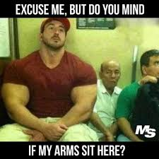 Funny Bodybuilding Memes - funny bodybuilding memes the best bodybuilding memes online