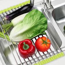 Green Kitchen Utensil Holder Fruit Holder Kitchen Promotion Shop For Promotional Fruit Holder