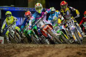 live motocross racing stuttgart supercross u2013 live mxlarge