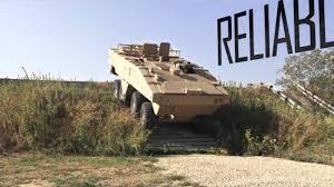 amphibious vehicle military video lockheed martin introduces new amphibious combat vehicle